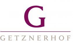 Getznerhof